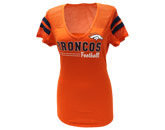 LDS GAME COUNTRY TEE in DENVER BRONCOS Found in: NFL > DENVER BRONCOS > Clothing > T-Shirts