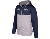F/Z TWO TONE HOODIE in EDMONTON OILERS Found in: NHL > EDMONTON OILERS > Clothing > Fleece