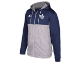 F/Z TWO TONE HOODIE in TORONTO MAPLE LEAFS Found in: NHL > TORONTO MAPLE LEAFS > Clothing > Fleece