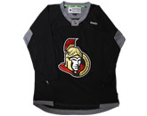 pic# 209928, style# NHL88002OTT for River City Sports product in: NHL > OTTAWA SENATORS > Jerseys > Practice