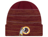 pic# 210058, style# NFLAHTDK17WAS for River City Sports product in: NFL > WASHINGTON REDSKINS > Clothing > Hats