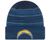 pic# 210063, style# NFLAHTDK17LOC for River City Sports product in: NFL > SAN DIEGO CHARGERS > Clothing > Hats