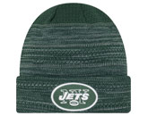 pic# 210067, style# NFLAHTDK17NYJ for River City Sports product in: NFL > New York Jets > Clothing > Hats