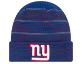 pic# 210068, style# NFLAHTDK17NYG for River City Sports product in: NFL > New York Giants > Clothing > Hats