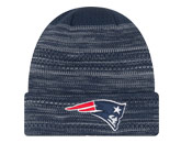 pic# 210070, style# NFLAHTDK17NEP for River City Sports product in: NFL > NEW ENGLAND PATRIOTS > Clothing > Hats