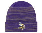 TD CUFFED KNIT in MINNESOTA VIKINGS Found in: NFL > MINNESOTA VIKINGS > Clothing > Hats