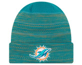 pic# 210072, style# NFLAHTDK17MIA for River City Sports product in: NFL > MIAMI DOLPHINS > Clothing > Hats