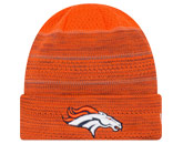 TD CUFFED KNIT in DENVER BRONCOS Found in: NFL > DENVER BRONCOS > Clothing > Hats