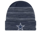 TD CUFFED KNIT in DALLAS COWBOYS Found in: NFL > DALLAS COWBOYS > Clothing > Hats