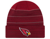 pic# 210087, style# NFLAHTDK17ARI for River City Sports product in: NFL > ARIZONA CARDINALS > Clothing > Hats