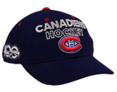 pic# 210393, style# NHLAHSWMHMTL for River City Sports product in: NHL > MONTREAL CANADIENS > Clothing > Hats