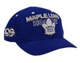 pic# 210394, style# NHLAHSWMHTOR for River City Sports product in: NHL > TORONTO MAPLE LEAFS > Clothing > Hats