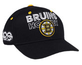 pic# 210399, style# NHLAHSWMHBOS for River City Sports product in: NHL > BOSTON BRUINS > Clothing > Hats