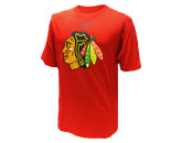 pic# 210532, style# NHLATPLCRCHI for River City Sports product in: NHL > CHICAGO BLACKHAWKS > Clothing > T-Shirts