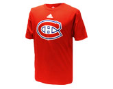 pic# 210542, style# NHLATPLCRMTL for River City Sports product in: NHL > MONTREAL CANADIENS > Clothing > T-Shirts