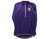 INTIMIDATING TURTLE NK in MINNESOTA VIKINGS Found in: NFL > MINNESOTA VIKINGS > Clothing > T-Shirts