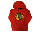 CHILDS PRIME HOODIE in CHICAGO BLACKHAWKS Found in: NHL > CHICAGO BLACKHAWKS > Clothing > Fleece