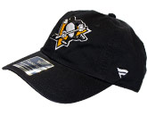 PARTICIPANT SLOUCH in PITTSBURGH PENGUINS Found in: NHL > PITTSBURGH PENGUINS > Clothing > Hats