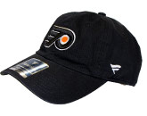 PARTICIPANT SLOUCH in PHILADELPHIA FLYERS Found in: NHL > PHILADELPHIA FLYERS > Clothing > Hats