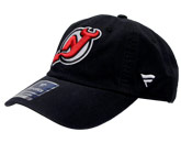 PARTICIPANT SLOUCH in NEW JERSEY DEVILS Found in: NHL > NEW JERSEY DEVILS > Clothing > Hats