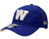 PERF.PIVOT 2 CAP in WINNIPEG BLUE BOMBERS Found in: CFL > Winnipeg Blue Bombers > Clothing > Hats
