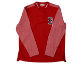 pic# 211651, style# MLBAFTECHFLBOS for River City Sports product in: MLB > Boston Red Sox > Clothing > Fleece