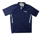 3 BUTTON POLO SHIRT in NEW ENGLAND PATRIOTS Found in: NFL > NEW ENGLAND PATRIOTS > Clothing > Shirts