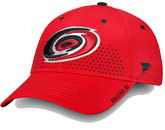 18 DRAFT HAT in CAROLINA HURRICANES Found in: NHL > Carolina Hurricanes > Clothing > Hats
