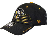 18 DRAFT HAT in PITTSBURGH PENGUINS Found in: NHL > PITTSBURGH PENGUINS > Clothing > Hats