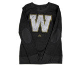 WOMENS COMFY FLEECE in WINNIPEG BLUE BOMBERS Found in: CFL > Winnipeg Blue Bombers > Clothing > Fleece