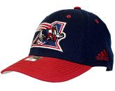 DRAFT 18 FLEX in MONTREAL ALOUETTES Found in: CFL > MONTREAL ALOUETTES > Clothing > Hats