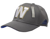 STR ADJ HAT in WINNIPEG BLUE BOMBERS Found in: CFL > Winnipeg Blue Bombers > Clothing > Hats
