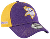 SURGE STITCH HAT in MINNESOTA VIKINGS Found in: NFL > MINNESOTA VIKINGS > Clothing > Hats