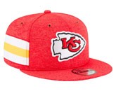 18 950 HAT in KANSAS CITY CHIEFS Found in: NFL > KANSAS CITY CHIEFS > Clothing > Hats