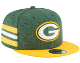 18 950 HAT in GREEN BAY PACKERS Found in: NFL > GREEN BAY PACKERS > Clothing > Hats