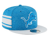 18 950 HAT in DETROIT LIONS Found in: NFL > Detroit Lions > Clothing > Hats