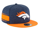 18 950 HAT in DENVER BRONCOS Found in: NFL > DENVER BRONCOS > Clothing > Hats
