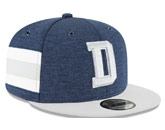 18 950 HAT in DALLAS COWBOYS Found in: NFL > DALLAS COWBOYS > Clothing > Hats