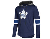 pic# 212823, style# DN2569 for River City Sports product in: NHL > TORONTO MAPLE LEAFS > Clothing > Fleece