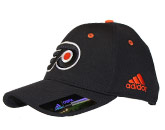 STRUCTURE ADJUST in PHILADELPHIA FLYERS Found in: NHL > PHILADELPHIA FLYERS > Clothing > Hats