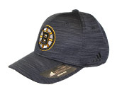 HEATHER FLEX in BOSTON BRUINS Found in: NHL > BOSTON BRUINS > Clothing > Hats