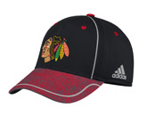 AID DRAFT FLEX in CHICAGO BLACKHAWKS Found in: NHL > CHICAGO BLACKHAWKS > Clothing > Hats