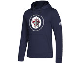 pic# 213086, style# DN2568 for River City Sports product in: NHL > Winnipeg Jets > Clothing > Fleece