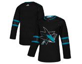 ADIZERO ALT JERSEY in SAN JOSE SHARKS Found in: NHL > SAN JOSE SHARKS > Jerseys >