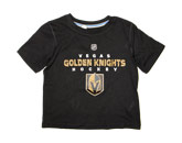 pic# 213746, style# HK5B3HAEZKNI for River City Sports product in: NHL > Vegas Golden Knights > Clothing > T-Shirts