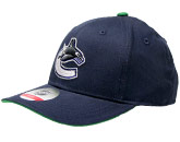 YTH ADJUST HAT in VANCOUVER CANUCKS Found in: NHL > VANCOUVER CANUCKS > Clothing > Hats