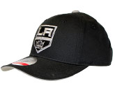 YTH ADJUST HAT in LOS ANGELES KINGS Found in: NHL > LOS ANGELES KINGS > Clothing > Hats
