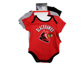pic# 213855, style# HK5I1HAFYCHI for River City Sports product in: NHL > CHICAGO BLACKHAWKS > Clothing > Pajamas