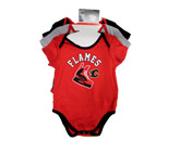 pic# 213867, style# HK5I1HAFYCAL for River City Sports product in: NHL > CALGARY FLAMES > Clothing > Pajamas