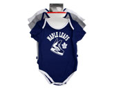 pic# 213873, style# HK5I1HAFYTOR for River City Sports product in: NHL > TORONTO MAPLE LEAFS > Clothing > Pajamas